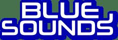 logo-campaign