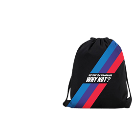 gift-daily-bag