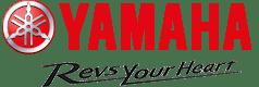 logo-yamaha--black